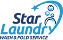 star laundry logo