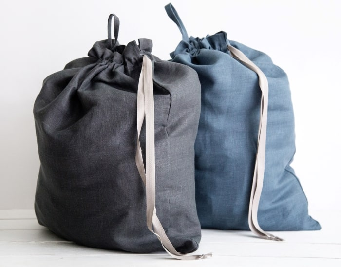 laundry-pickup-bags