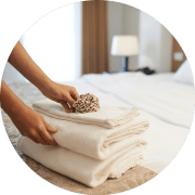 commercial-laundry-towels